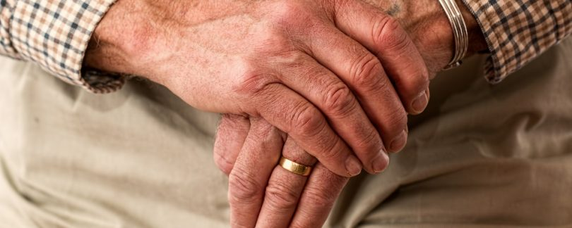 Important Safety Tips for Seniors Living Alone