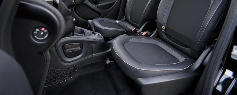 Need Some Ideas for Suitable Interior Car Floor Liners