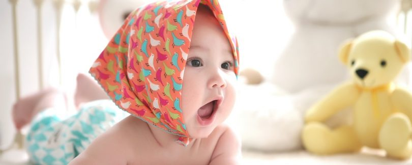 Nursing Covers The Breastfeeding Essentials Part 1