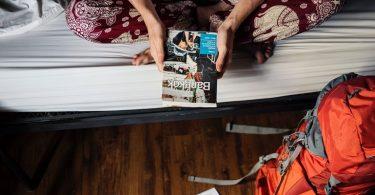 Strictly Beds Celeste Double Loft Bunkbed Review