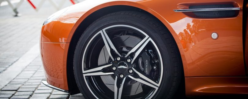 Sumitomo Tire Review, We Take a Look at What Makes This Special