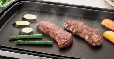 The Electric Cuisinart GR-4N Griddler (Finally) Reviewed