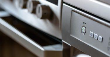 Thor Kitchen HRG3080U Review